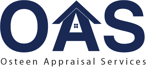 Osteen Appraisal Services Inc